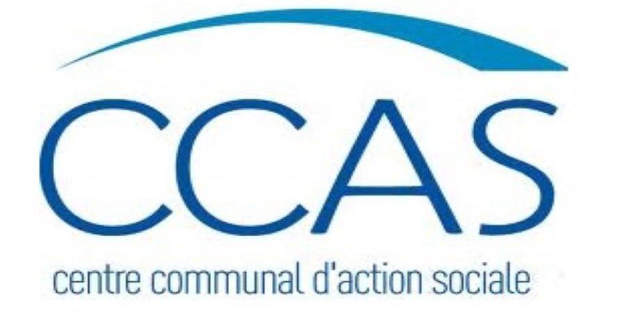 CCAS-logo-889×468-1