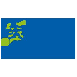 Caisse_nationale_d_assurance_maladie_72
