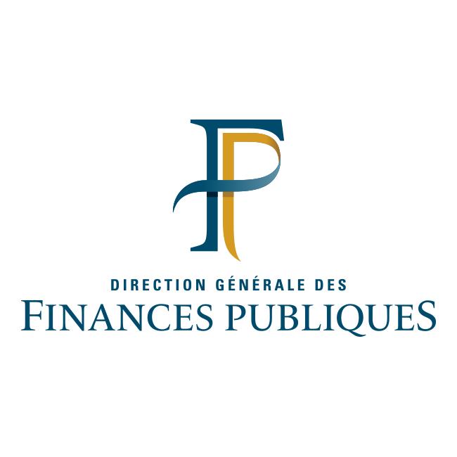 Logo_DGFP-fr