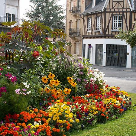 rethel_mairie_jardin_PICT0013