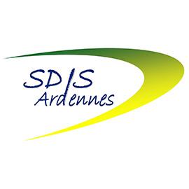 SDIS Ardennes