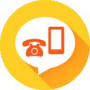 telephone_j