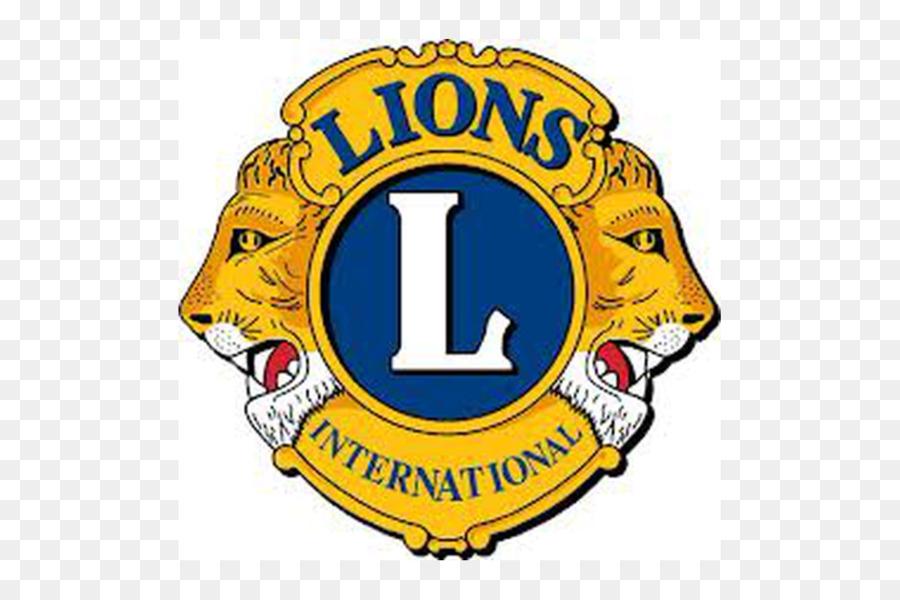 kisspng-lions-clubs-international-lions-club-of-savannah-a-cfos-greater-washingtonville-lions-club-nonpro-5b75094a857875.4937691215343967465467
